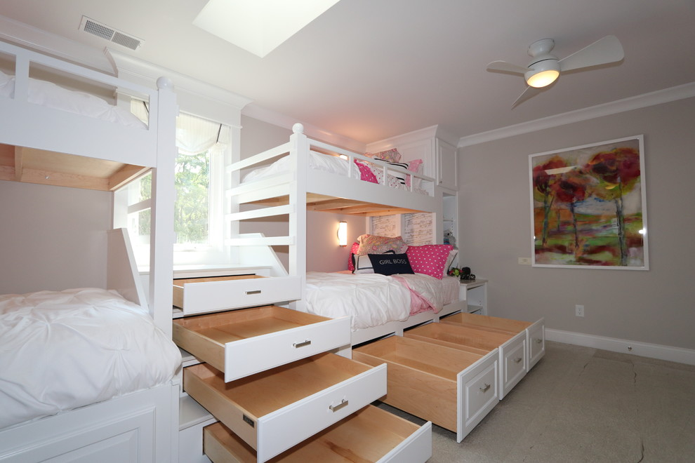 Quadruple Bed Bunk Beds Online Discount Shop For Electronics Apparel Toys Books Games Computers Shoes Jewelry Watches Baby Products Sports Outdoors Office Products Bed Bath Furniture Tools Hardware Automotive