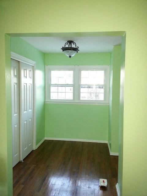 r5 3 energy efficient vinyl windows replaced