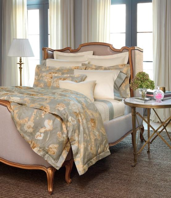 Ralph Lauren Hathersage Floral Collection Bloomingdalescom - Bloomingdales bedroom furniture