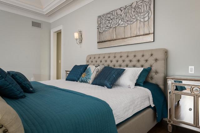 random properties contemporary bedroom other by stallonemedia On random bedroom