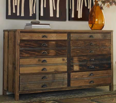 Bedroom Furniture Reclaimed Wood reclaimed furniture for bedrooms