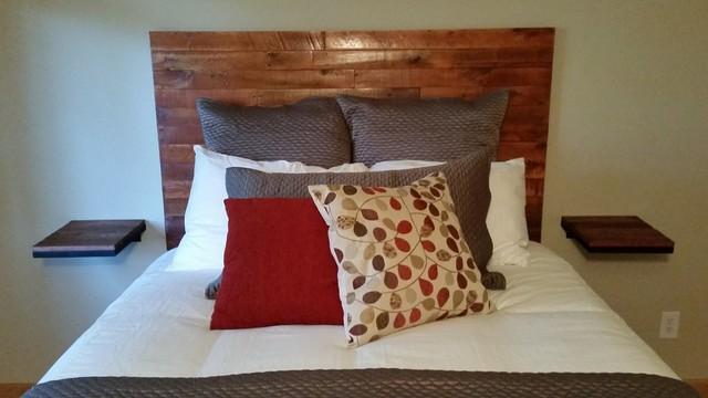 twin sleeper sofa ashley