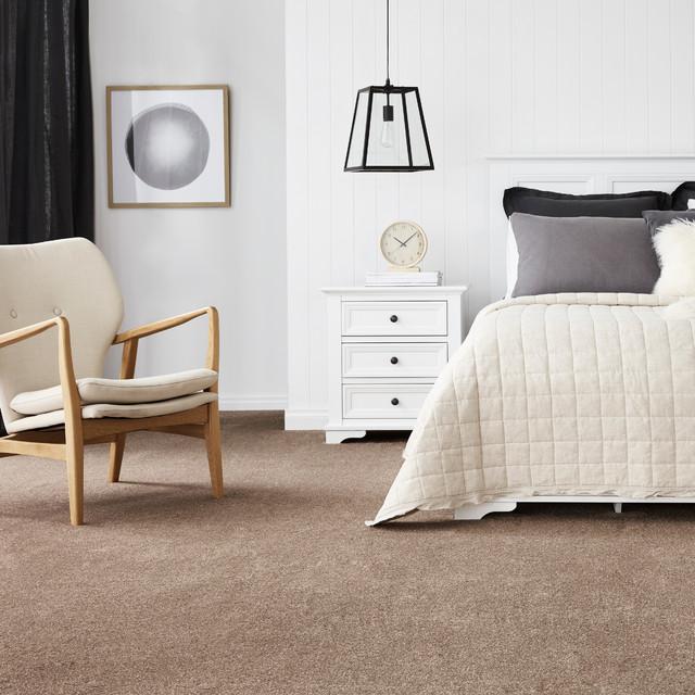 Carpet In The Bedroom Scandinavian Bedroom Curtains Cabinet Design For Small Bedroom Skull Bedroom Decor