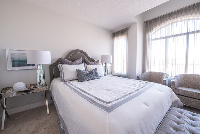Showhome Bedroom Ideas. Showhome Bedroom Images   Codeminimalist net
