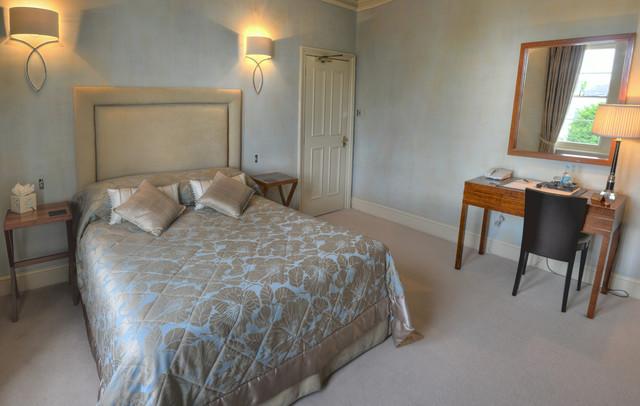 Regency Hotel, Cheltenham