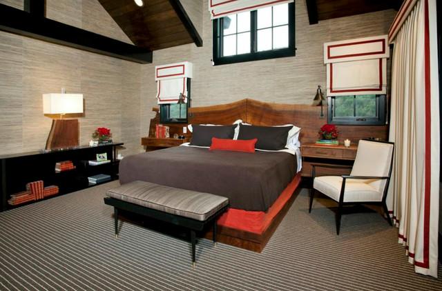 Residence 2 bedroom