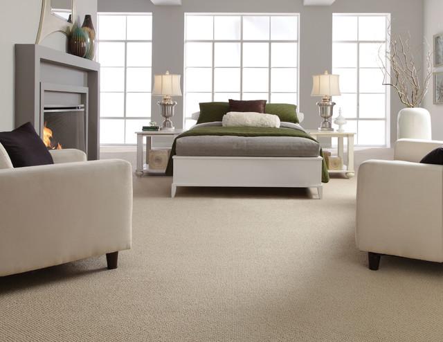 Residential Carpet Trends Modern Bedroom Atlanta By Dalton Carpet One Floor Home Houzz Au
