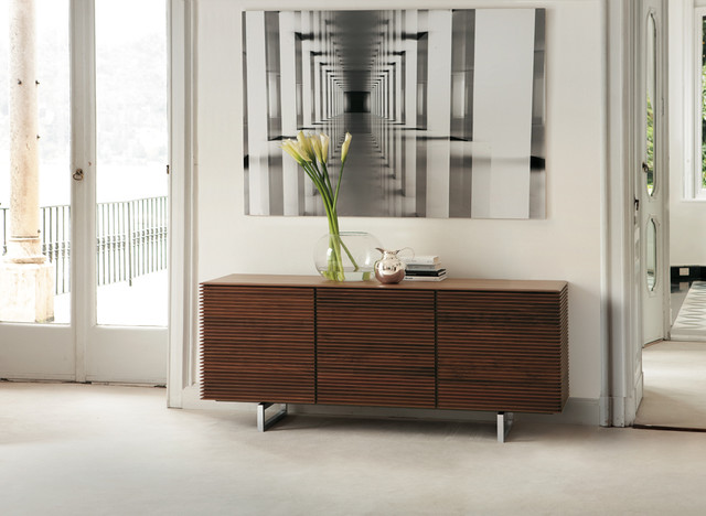 riga sideboard contemporary bedroom toronto by emilyquinn