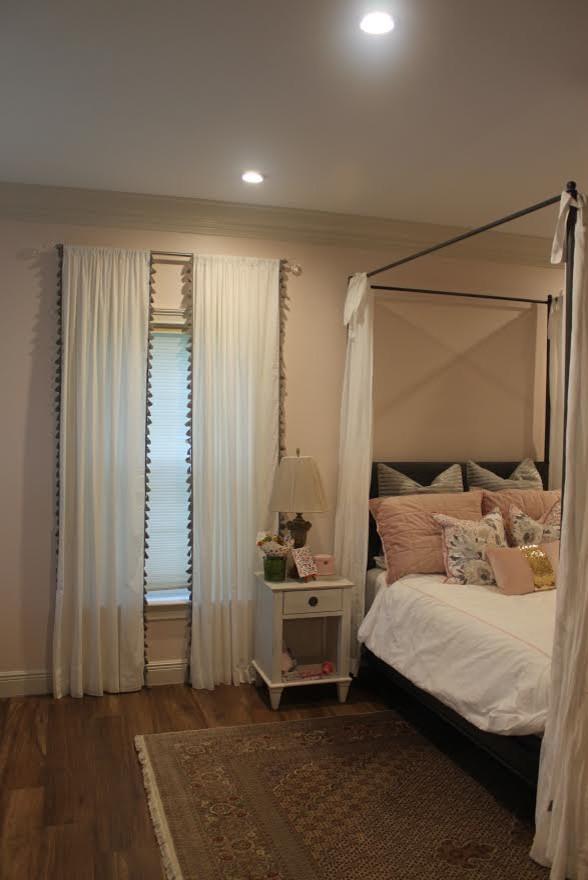 Rio Vista Multi-Room