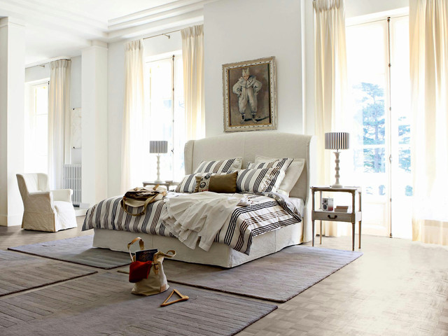 Roche Bobois Collection - Bedroom - Philadelphia - by Roche Bobois ...