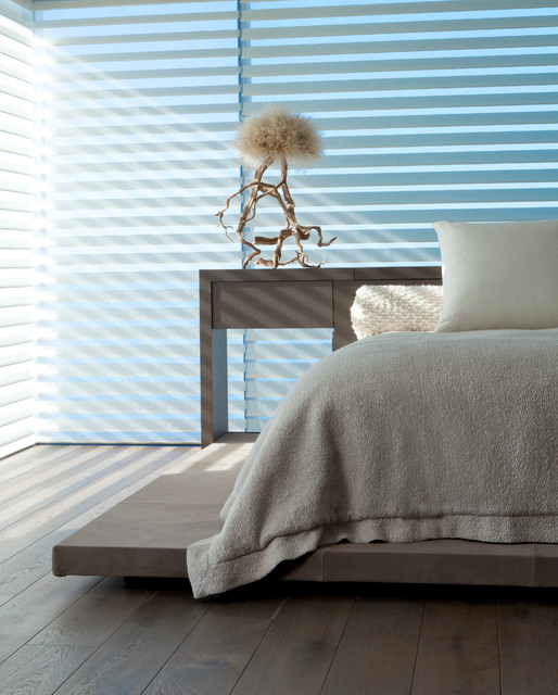 Rockledge contemporary bedroom orange county by for A new image salon rockledge