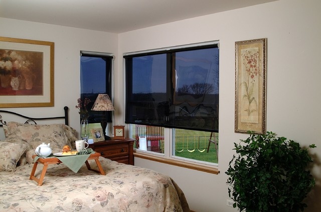 Roller shades eclectic-roller-shades