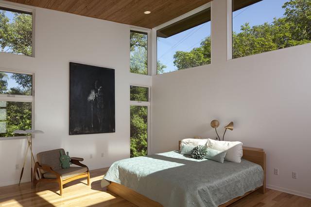 contemporary master bedroom ideas contemporary-bedroom