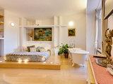 5 Suggerimenti per Illuminare Meglio la Tua Camera da Letto (7 photos) - image  on http://www.designedoo.it