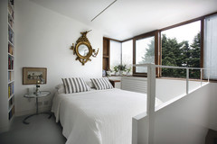 Houzz Tour: A Modern Home Designed to Flex Around Family Life