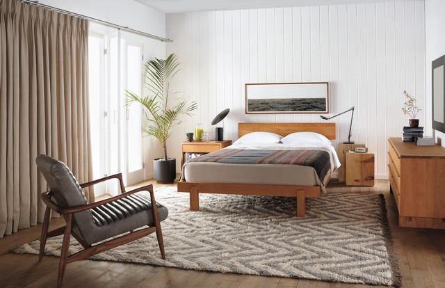 Room board for Conforama rebajas 20 dormitorios