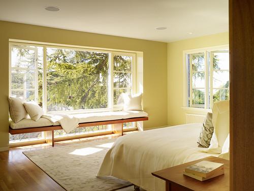 Bedroom Window Bench delighful bedroom window bench seats intended design
