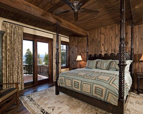 Sliding Glass Door Window Treatment Home Design Ideas
