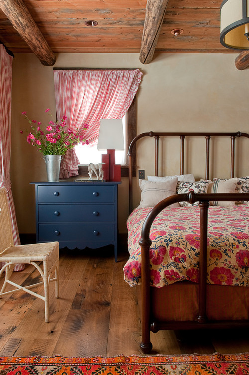 color inspiration blue home on the range blog