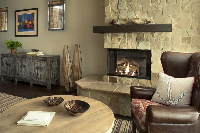 Model Home Furniture For Sale In Ventura County