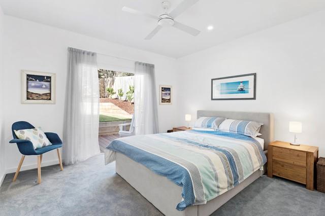 Rye 3 beach-style-bedroom