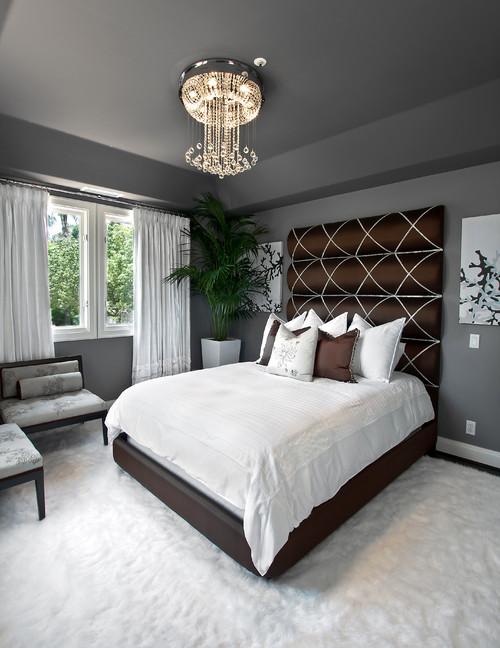 transitional-bedroom.jpg