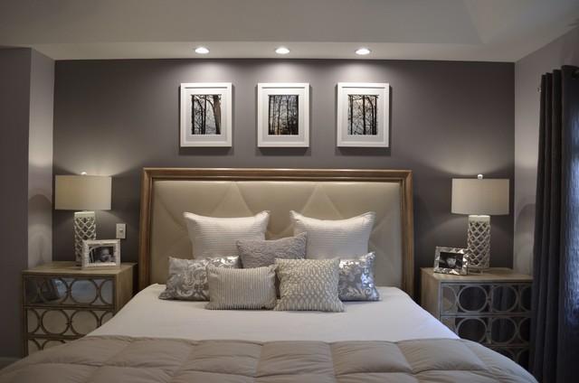 sandy hook master bedroom remodel