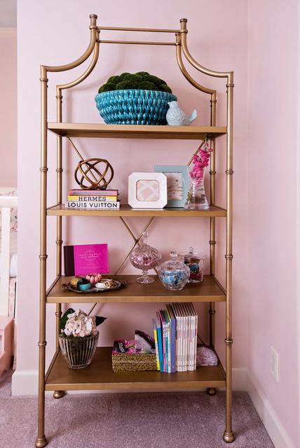 lisa britt designs - photo #38