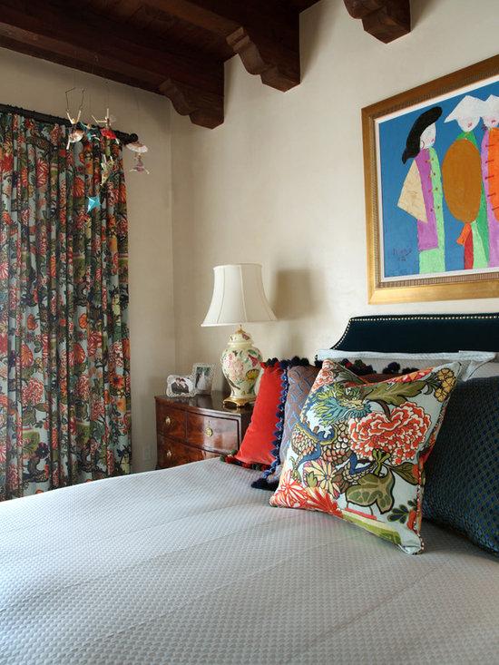 Mediterranean master bedroom bedroom design ideas for Mediterranean master bedroom ideas