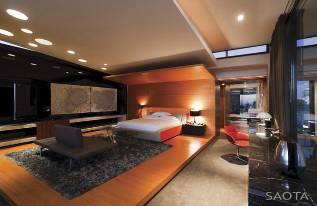 SAOTA_DSow_Bedroom_001 contemporary-bedroom