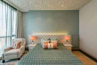 Home Design Ideas Pictures Remodel And Decor October 2020 Houzz In
