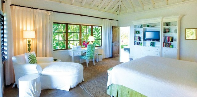 Caribbean Bedroom Tuforcecom 7510 Best Images About Island Decor