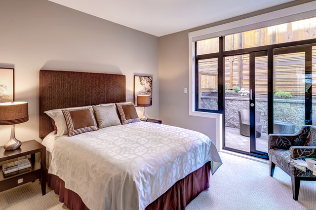 seaport west show suite traditional bedroom other 13572 | traditional bedroom