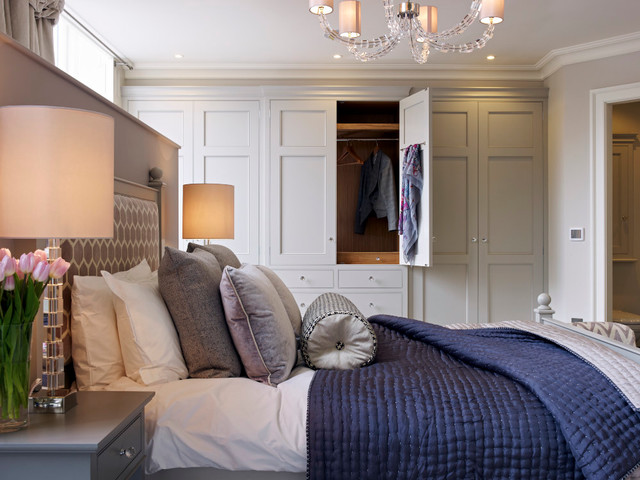 secret drawer transitional bedroom south west by nicholas