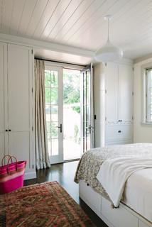 craftsman-bedroom.jpg