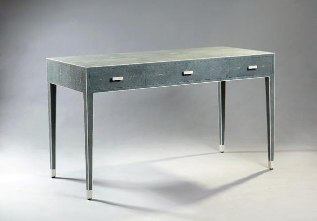 semplice desk modern bedroom miami by robicara design