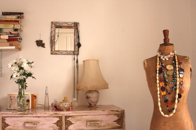 Lambris Chambre Shabby Chic – Chaios.com