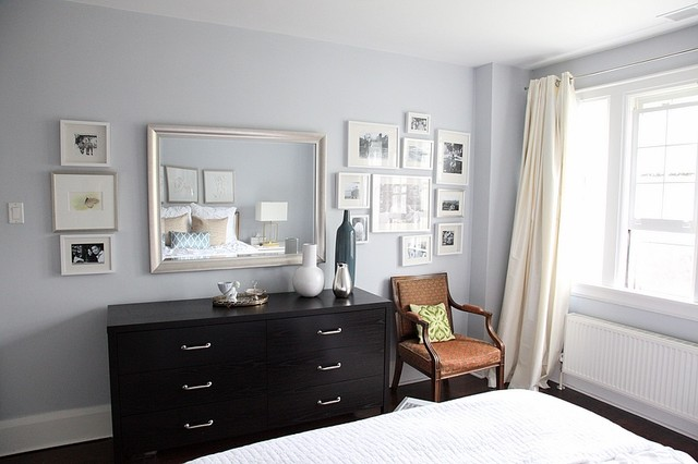 Shannon (8foot6) traditional-bedroom