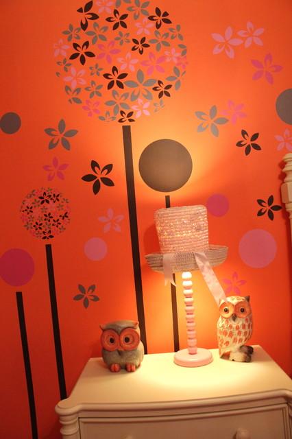 Shawna Feeley Interiors bedroom