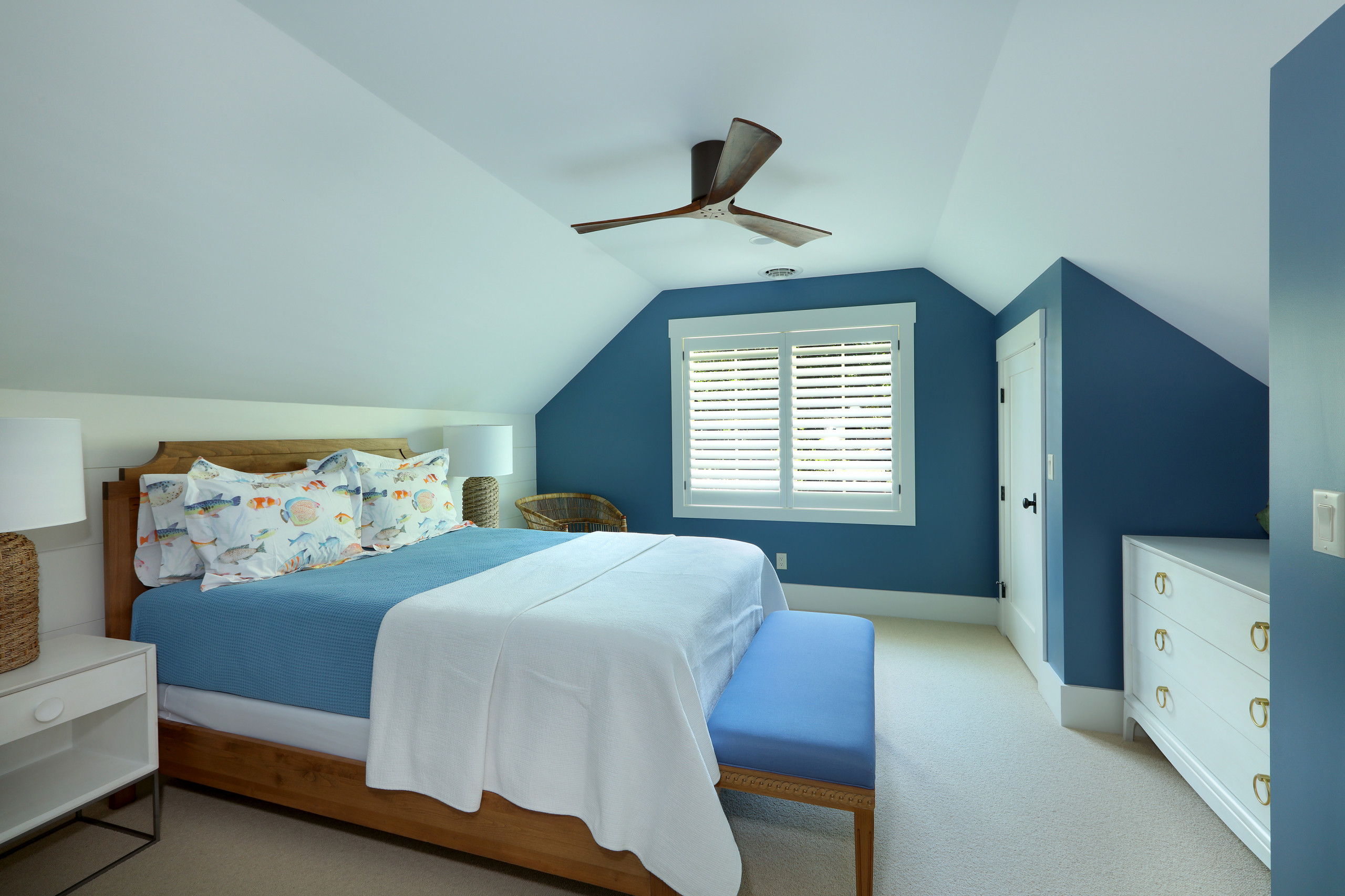 999 Beautiful Turquoise Bedroom Pictures Ideas November 2020 Houzz