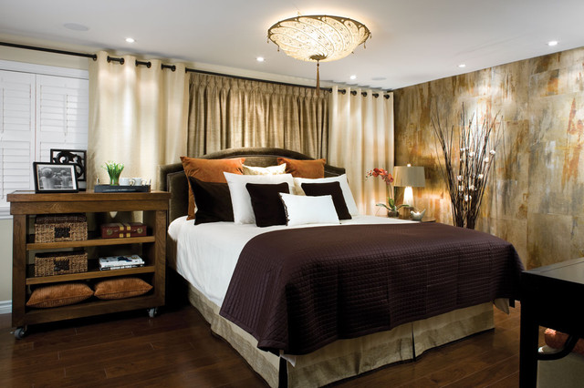 Sidon modern-bedroom