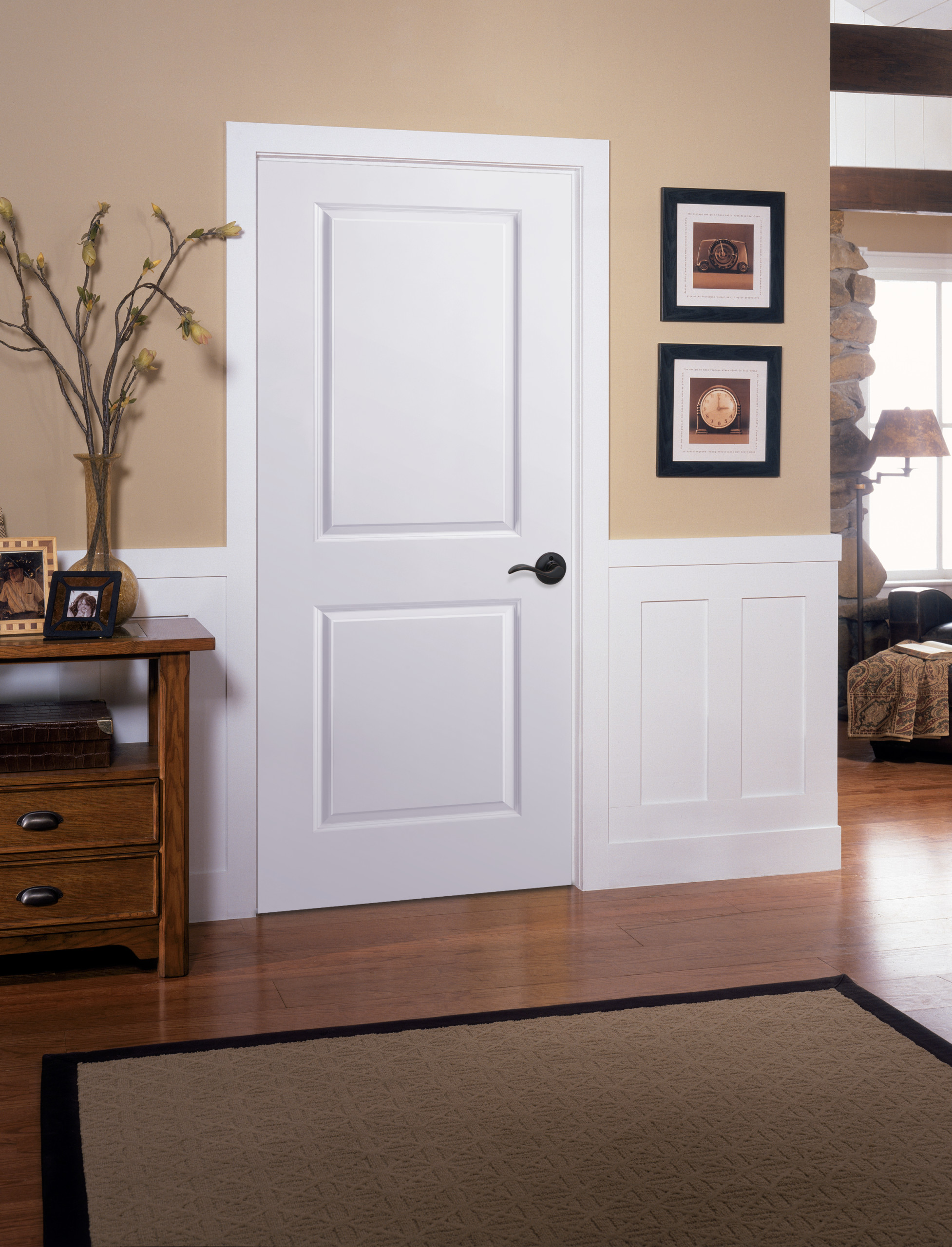 Bedroom Doors  Houzz