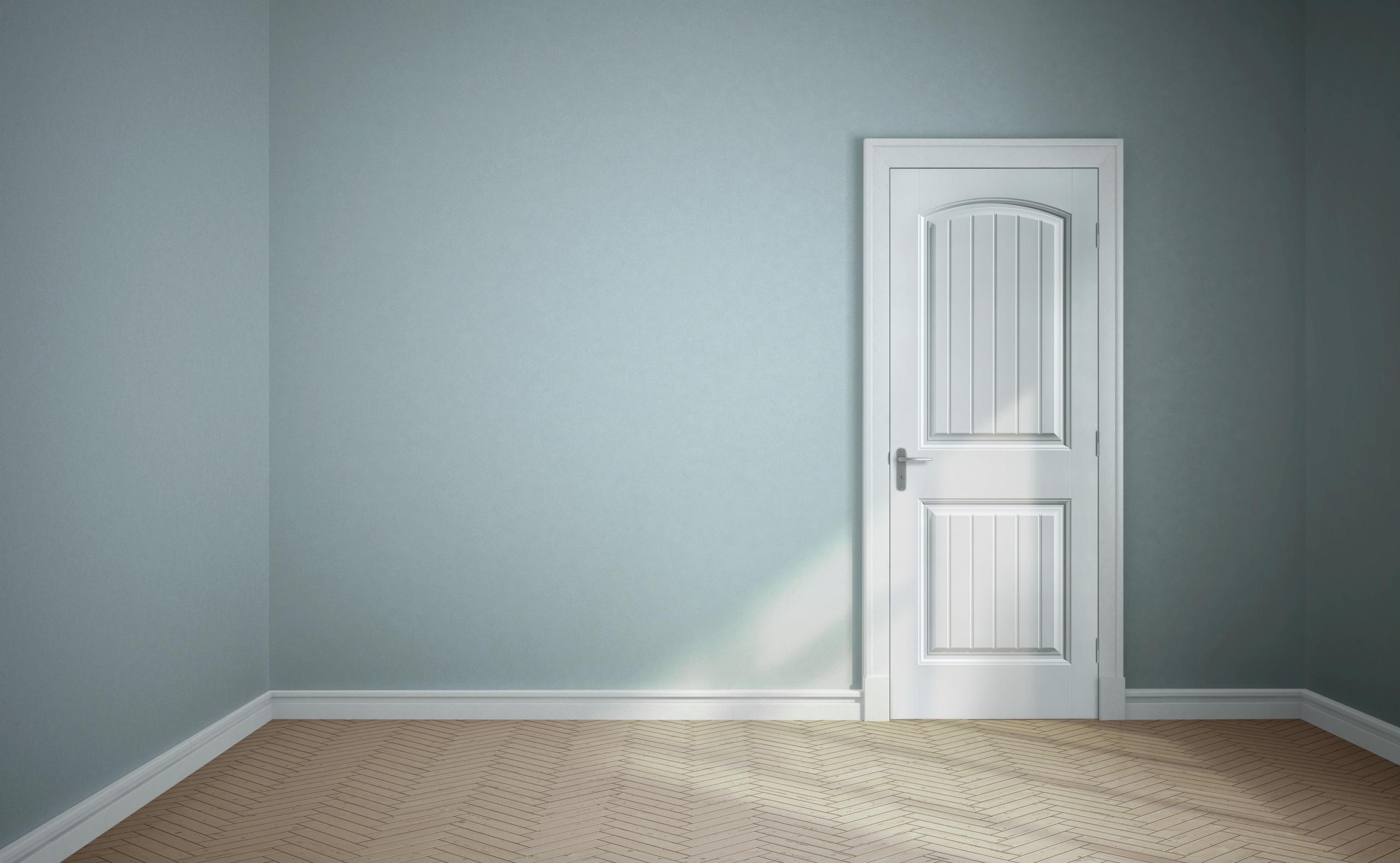Bedroom Doors Houzz