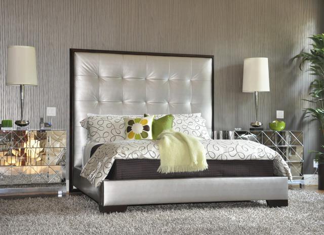 X Bedroom Ideas And Photos Houzz - 10x12 bedroom design
