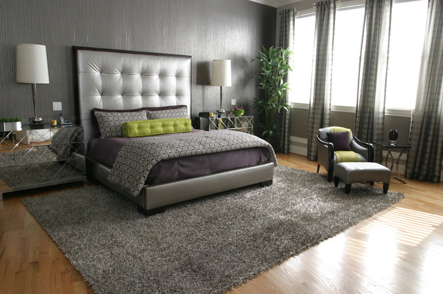 improve your love life with a romance ready bedroom