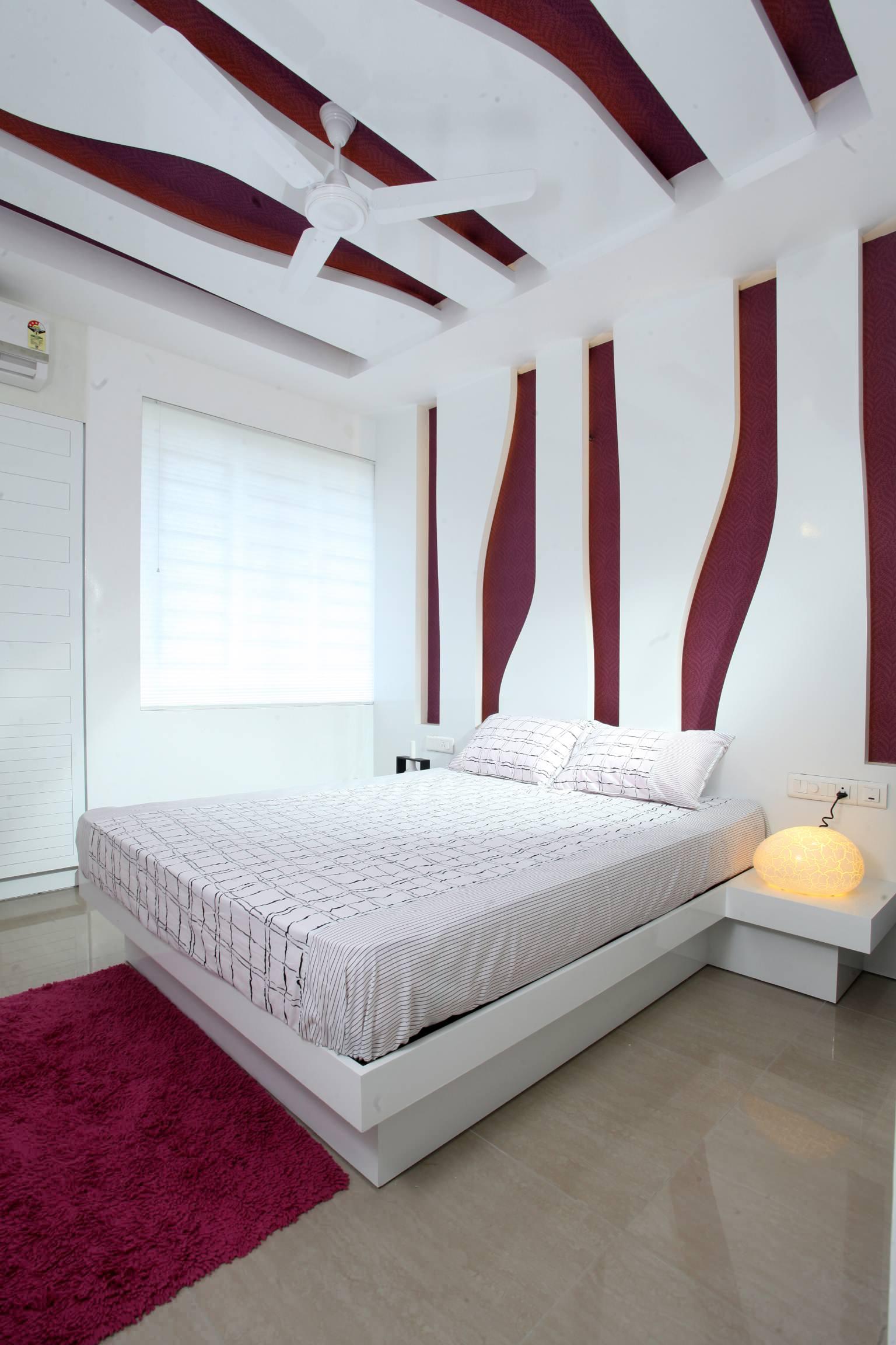 Interior Designing In Kerala Bedroom Ideas And Photos Houzz