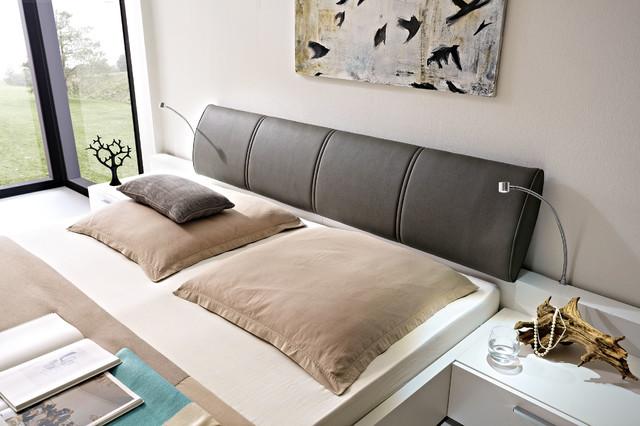 Skyline NolteD modern-bedroom
