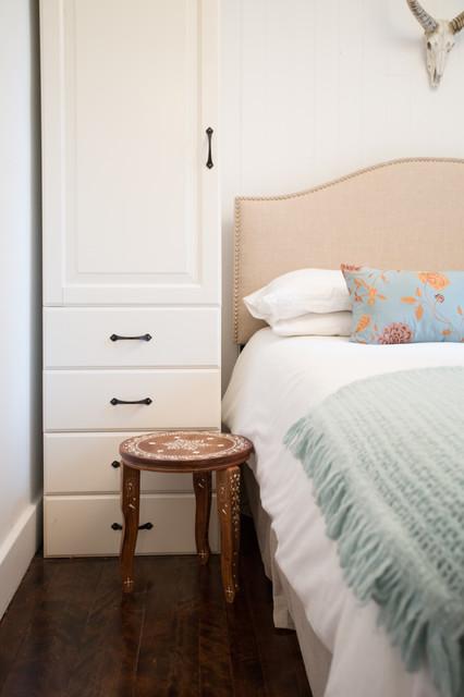 small bedroom solutions transitional bedroom small bedroom storage solutions