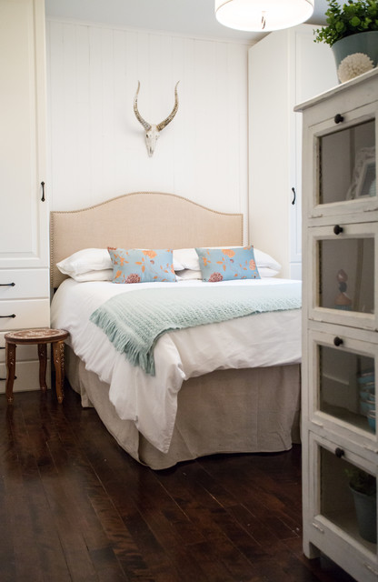 small bedroom solutions transitional bedroom montreal by lux