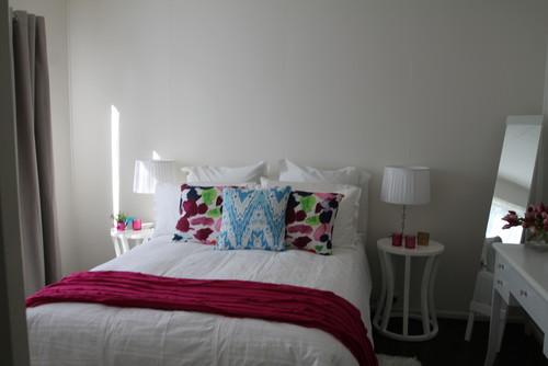 [Obrazek: contemporary-bedroom.jpg]